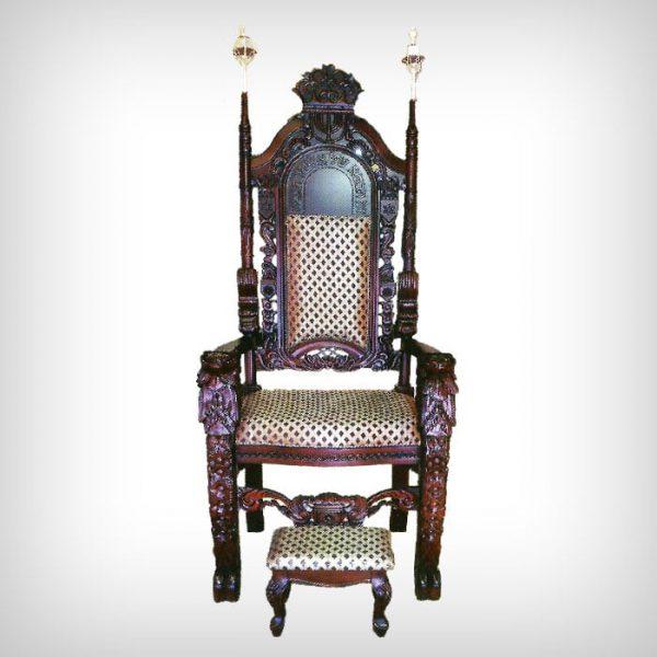 כסא-אליהו-KSA-104