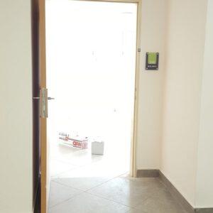 שלטי חדרים