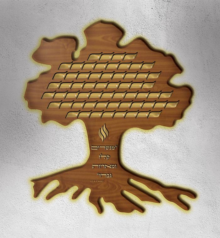 עץ-גולני-לאתר
